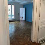 Appartement-rue-Blanche-Paris-172m2-2-ok