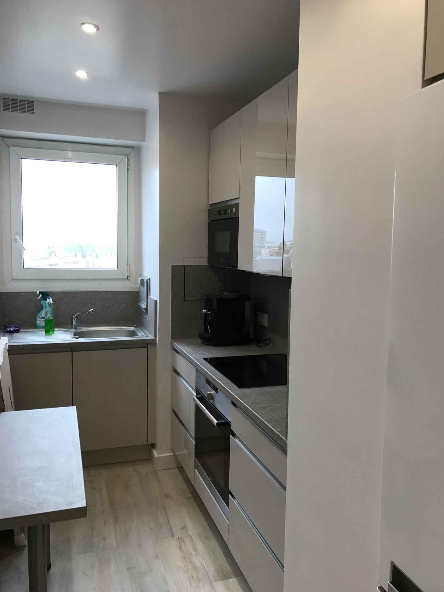 Appartement-rue-D_arceuil-Paris---70m2-cuisne-ok
