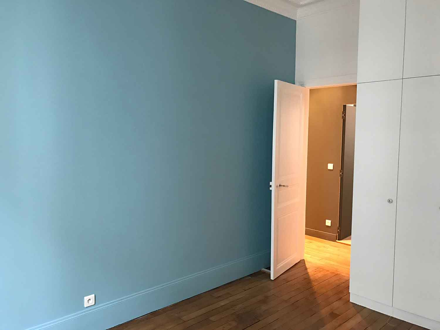 Appartement-rue-de-la-convention-Paris-127m2---copie
