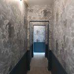 Couloir-peinture-ok